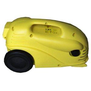 Ưu điểm của máy rửa xe V-Jet VJ100