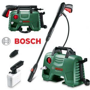 Máy rửa xe mini Bosch Easyaquatak 120