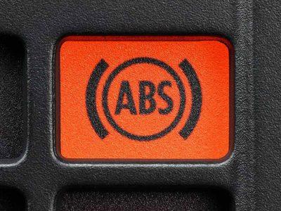 ABS được công ty nào sáng chế