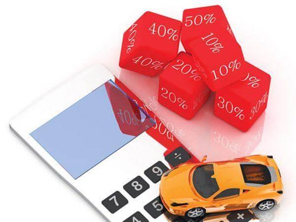 Bạn nên tính toán tới nhiều vấn đề khi quyết định có nên mua ô tô trả góp hay không