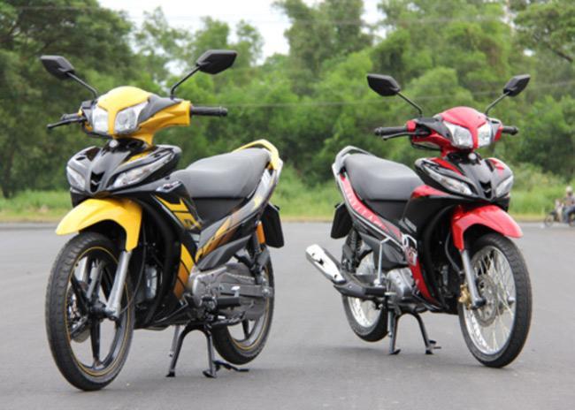 Tại sao cần vệ sinh kim xăng điện tử cho xe máy?