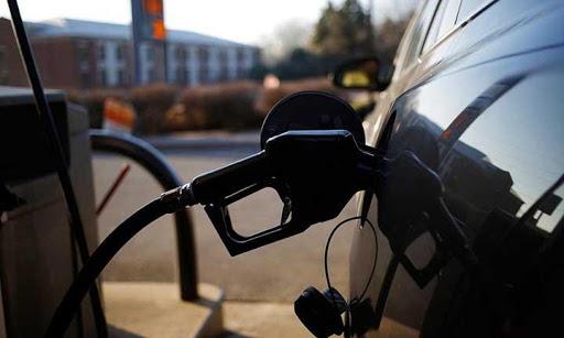 Sử dụng xăng có chỉ số octan phù hợp với động cơ