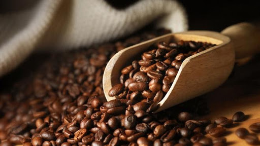 Cà phê khử mùi hôi hiệu quả, an toàn