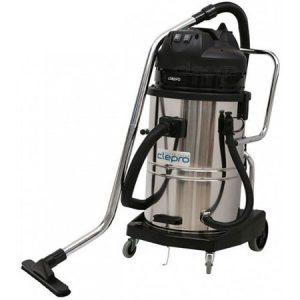 máy hút bụi nước công nghiệp