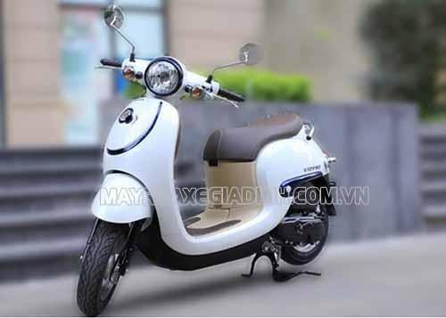 bang-gia-xe-honda-50cc-gia-thanh-phu-hop