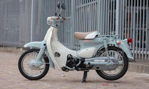 bang-gia-xe-honda-50cc-khong-can-bang-lai