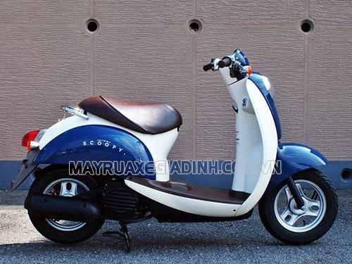 bang-gia-xe-honda-50cc-doc-dao