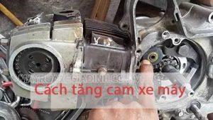 tang-cam-xe-may-la-gi-giam-do-trung-cua-cam