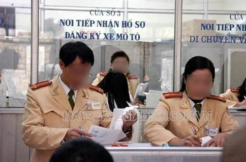dang-ky-xe-may-can-nhung-giay-to-gi-chu-so-huu