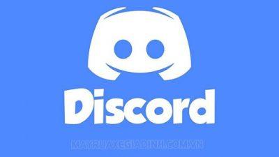 Discord là một ứng dụng nhắn tin bằng văn bản hoặc giọng nói dành cho game thủ,