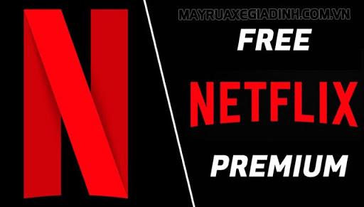 Netflix Premium là Netflix VIP