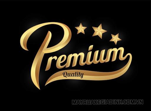 Tìm hiểu chung về Premium