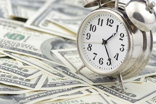 Người lao động cần nắm rõ quy định tiền lương làm thêm giờ