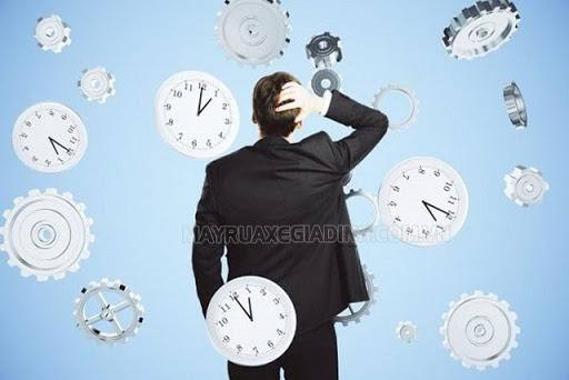 Số giờ làm thêm cần tuân theo quy định của pháp luật