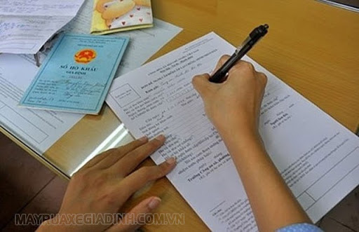 Lựa chọn mẫu sơ yếu lý lịch theo mục đích sử dụng