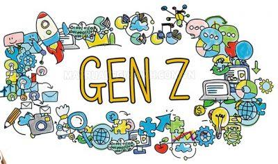 Gen Z là gì? Có đặc điểm gì?