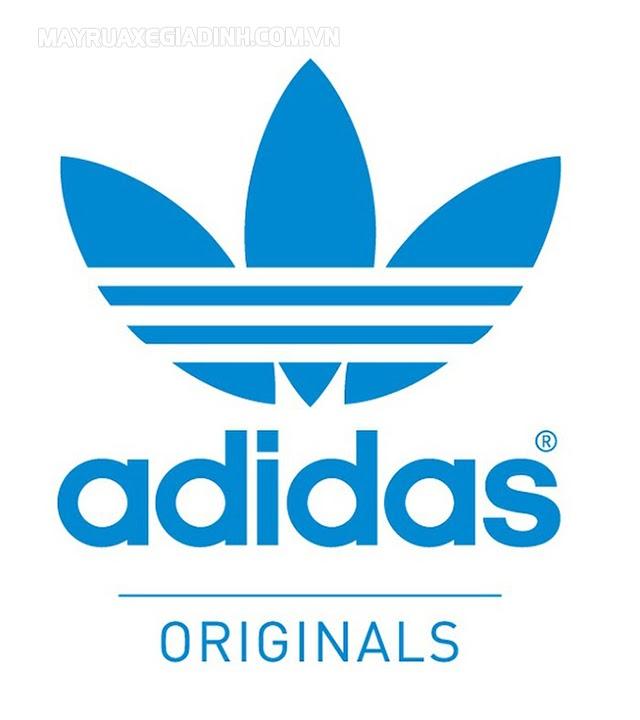 Adidas Original là gì?