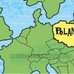 Tìm hiểu Poland là nước nào?